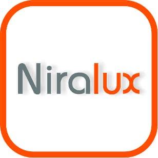 Niralux